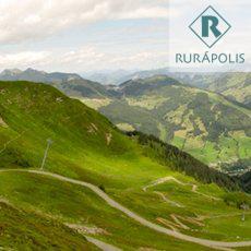 Consultoria desarrollo rural