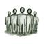 Red de consultores