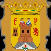 Logo 18 normal