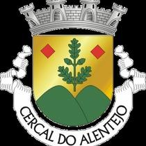 Logo 23 normal