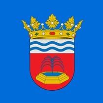 Logo 25 normal