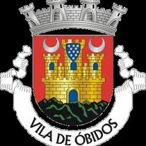 Logo 26 normal