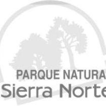Logo 30 normal