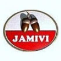 Logo 1 normal