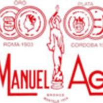 Logo 44 normal